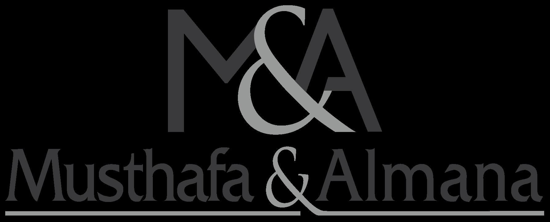 Musthafa & Almana